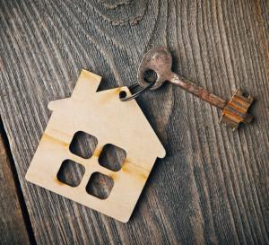 aan of verkopen huis