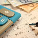 fiscaal, belasting, aangifte