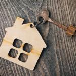 aankoop, verkoop huis