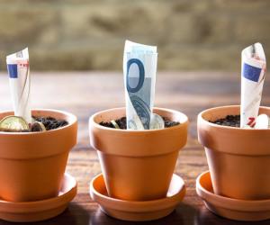 Pensioen en lijfrente